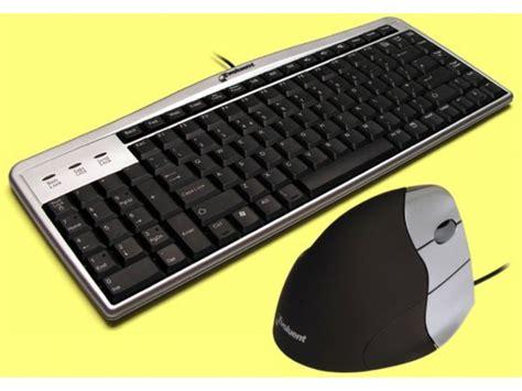 Keyboard Mouse Desk by Kbc Evolr Ds Evoluent Keyboard And Mouse Desk Set Data Sheet