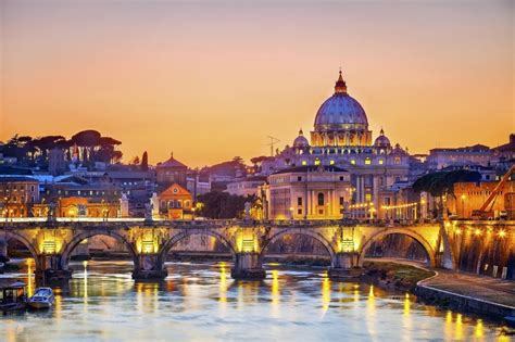 i roma roma viajar a italia