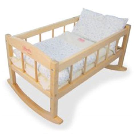 Baby Doll Crib Plans by Woodworking Baby Doll Crib Woodworking Plans Plans Pdf