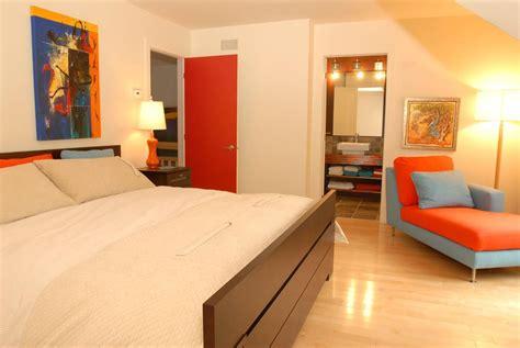 chambre color馥 adulte davaus chambre bleu canard et avec des id 233 es
