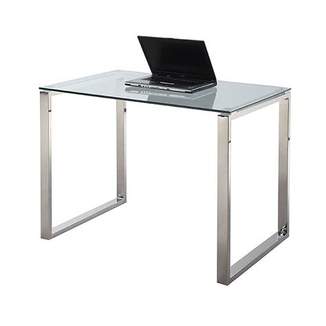 Desk Small by Small Desk Image For Small Desk With Hutch 86