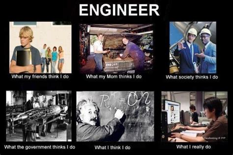 Mechanical Engineer Meme - only for engineers abhisays com