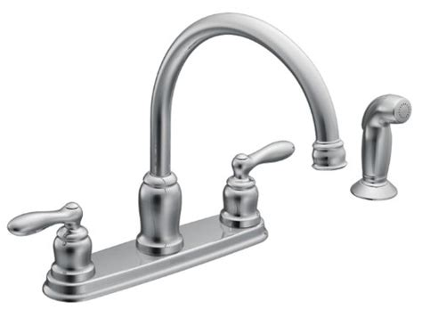 moen kitchen faucet reviews kitchen sink for traditional moen faucet reviews top picks shopping help