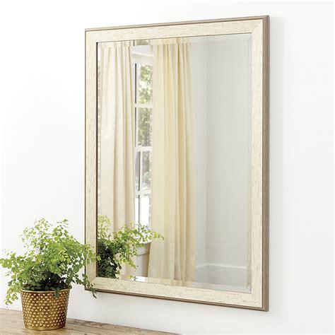 ballard design mirror mirror gallery x ballard designs