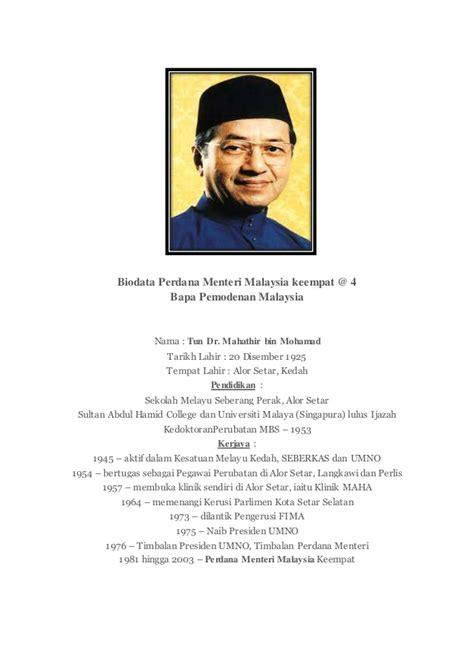 biodata hamka tokoh islam biodata tokoh