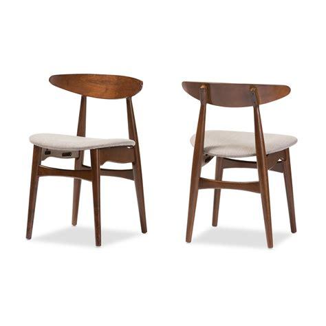 mid century modern furniture affordable home decor fetching cheap mid century modern furniture and baxton studio flora light grey