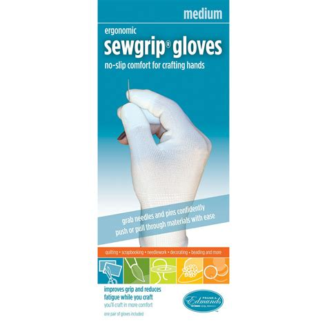 drapery sewing supplies sewing glove pair large drapery supplies and