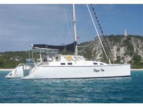 catamaran for sale south florida catamarans for sale catamarans for sale in south africa