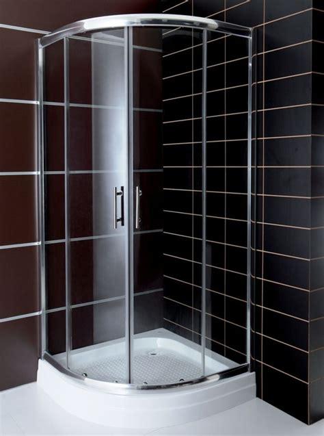 cabines de castorama cabine de castorama en plexiglas cabines de d angle salle de bain