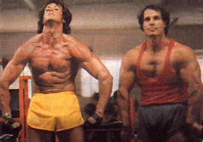 how much can sylvester stallone bench press how is this even physically possible bodybuilding com