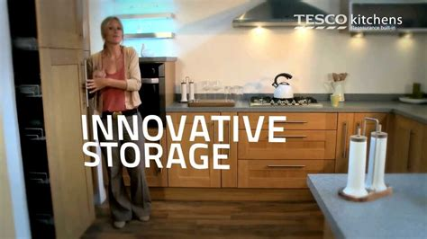 tesco kitchen design tesco kitchen design conexaowebmix com
