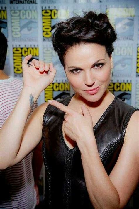 lana parrilla tattoo parrilla feather favorite