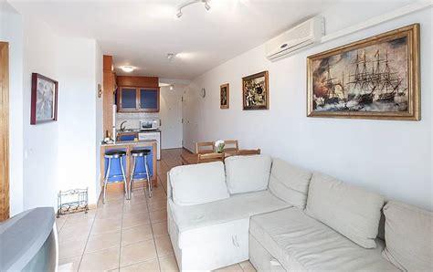 apartamentos vacaciones oliva bolitx apartamento para 6 personas en oliva oliva