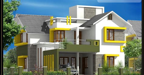 kerala home design 15 lakhs house plans and design home plans in kerala below 15 lakhs