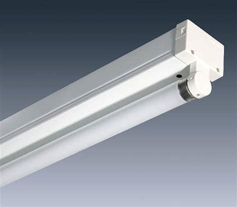 fluorescent l fitting 4ft 36w fluorescent fitting with tube l p f