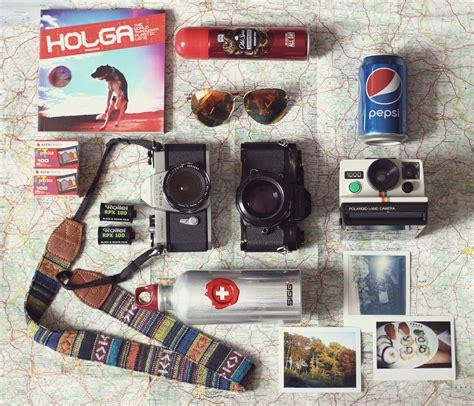 best travel accessories 25 best travel accessories https
