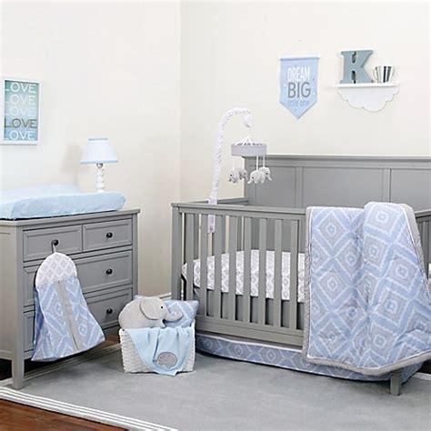 nojo bedding crib bedding sets gt nojo 174 dreamer diamond 8 piece crib