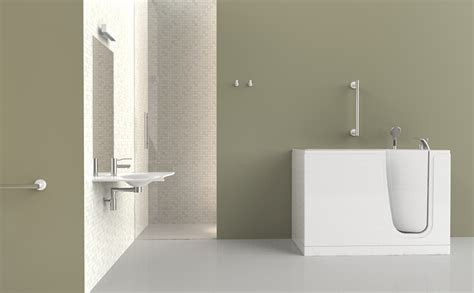 Bathroom For Elderly by Bathrooms For The Elderly Grab Bars Seating Taps