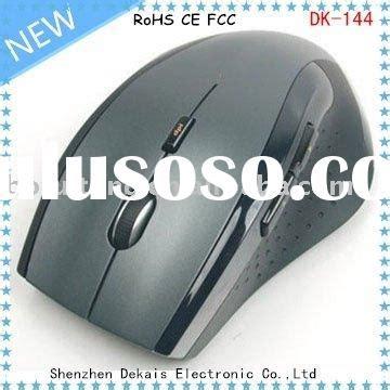 Keyboard Hp Dan Mouse Hp Laser Usb rapoo mouse driver 1100
