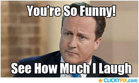 You Re Not Funny Meme - you re not funny serious face meme funny pinterest meme