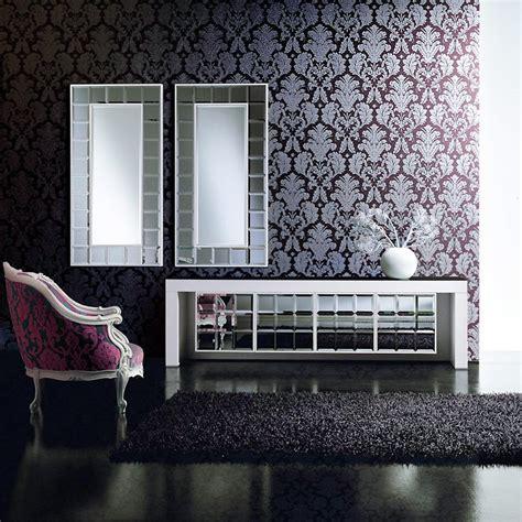 dekor tapete 3d barock tapete vintage edem 752 35 luxus neo damask