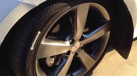 dupli color tires diy dupli color tires ht100 white tire paint