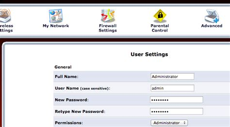 how to reset verizon router admin password how to change the admin password on your verizon fios router