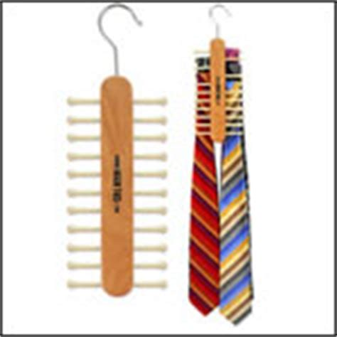 How To Hang Ties Without A Tie Rack by Tie Racks For The Obsessive Ask Andy Forums