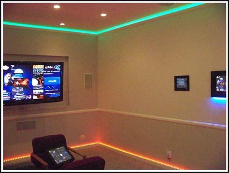 led beleuchtung wohnzimmer selber bauen led beleuchtung wohnzimmer selber bauen brocoli co