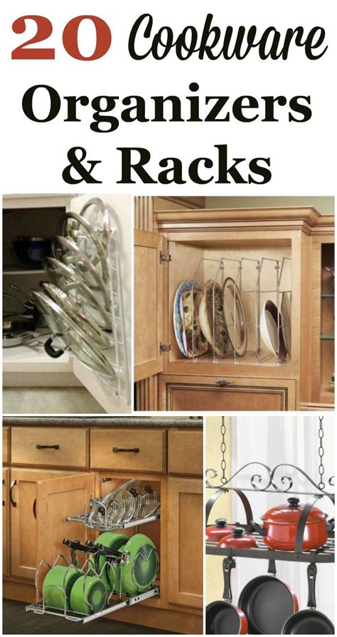 kitchen cabinet organization everything in it s place 371 best images about kitchen storage solutions and