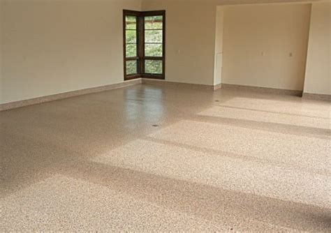 Sherwin Williams Color Search by Garage Floor Epoxy