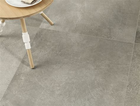 Floor and Wall Coverings Cement Effect, Porcelain