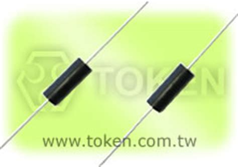 precision resistor ppm low ohmic ultra precision resistors ne token components