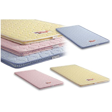 Bed Mats For Adults by C Style Rakuten Global Market P12jul15 Bunk Bed Compact