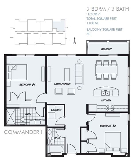 Residence Inn Floor Plan by Residence Inn Floor Plans Ourcozycatcottage Com