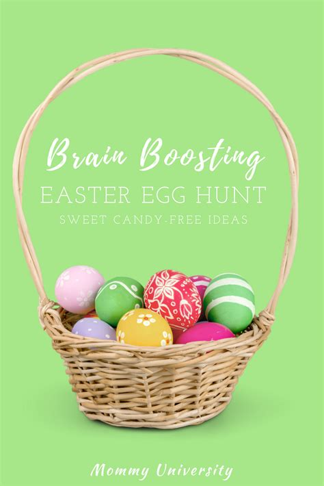 easter egg hunt ideas ideas for easter egg hunts amazing then try one of the