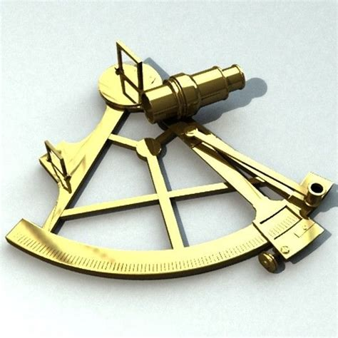 sextant is used to measure the sextant was an important navigational tool used