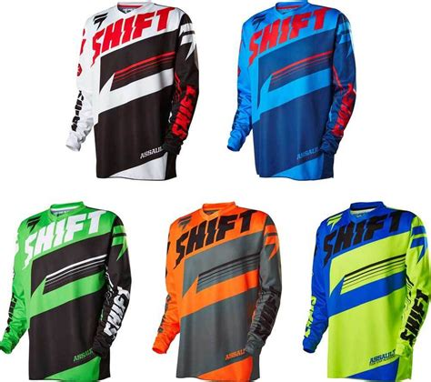 dirt bike motocross protection mens riding gear 2016 new motocross dirt bike mx riding gear adult men s