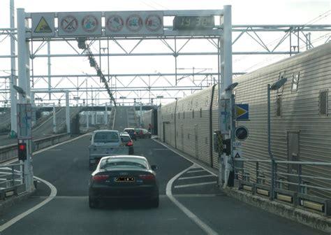 Auto Polieren Lassen Kosten by Eurotunnel Auto Kosten G 252 Nstig Auto Polieren Lassen