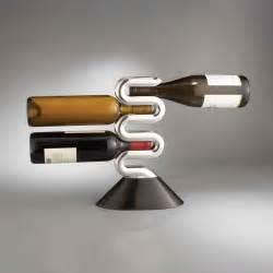 moderndallas home modern wine racks