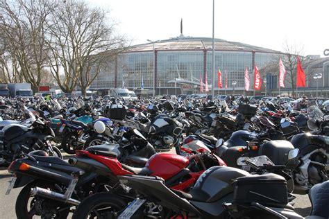 Motorrad Teile Leipzig by Motorr 196 Der Dortmund 2015 Der 220 Berblick 187 Twin