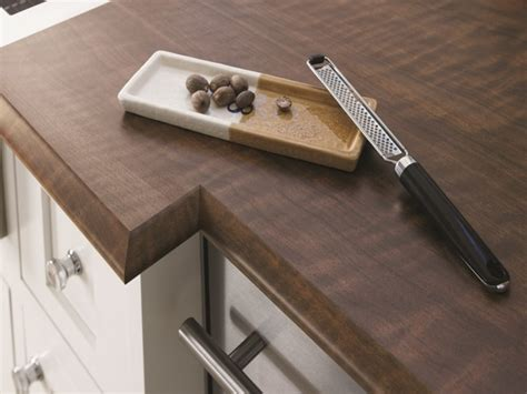 Brown Laminate Countertops by Formica 174 Black Walnut 3485 58 Laminate Statements