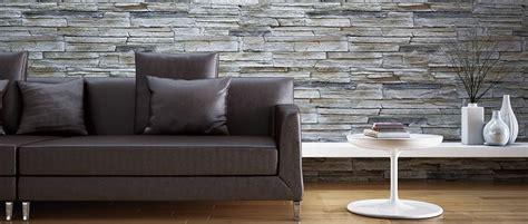 high design home decor home decor secrets high end design low end price dubli