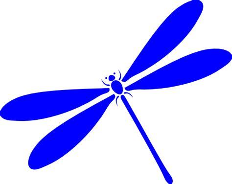 dragonfly clipart dragonfly in flight clip at clker vector clip