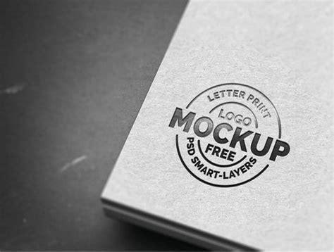 logo design mockup psd free download pinterest 상의 ideas for delmonica에 관한 이미지 상위 17개개 로고 빈
