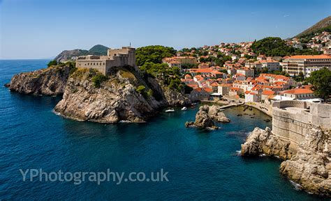 kings landing croatia kings landing croatia yphotography