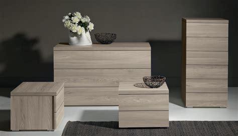 marion letti mobili per da letto stile classico epoque e