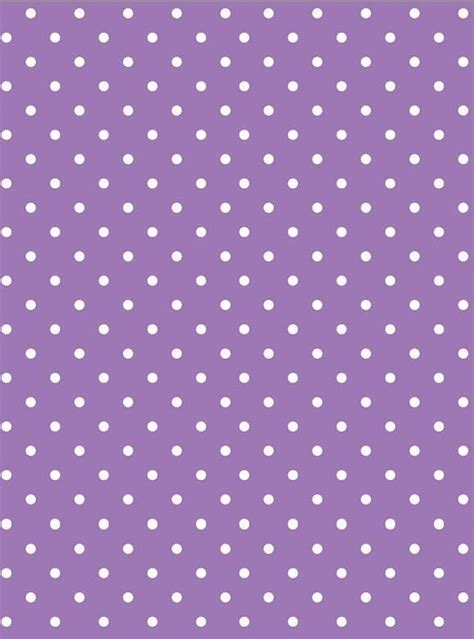 36 dot pattern lock 2361 best blue purple background papers images on