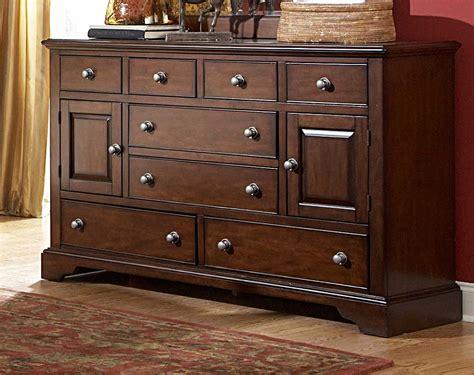 wilshire bedroom furniture homelegance wilshire bedroom set b1425