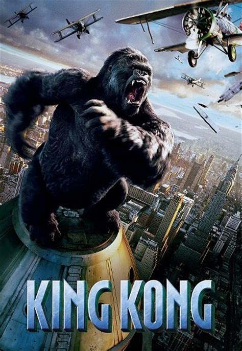 film online king kong king kong 2005 in hindi full movie watch online free